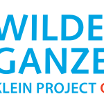 Wilde Ganzen logo-60