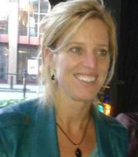Marielee Kieboom