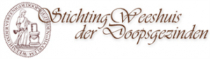 weeshuis-logo-300x84